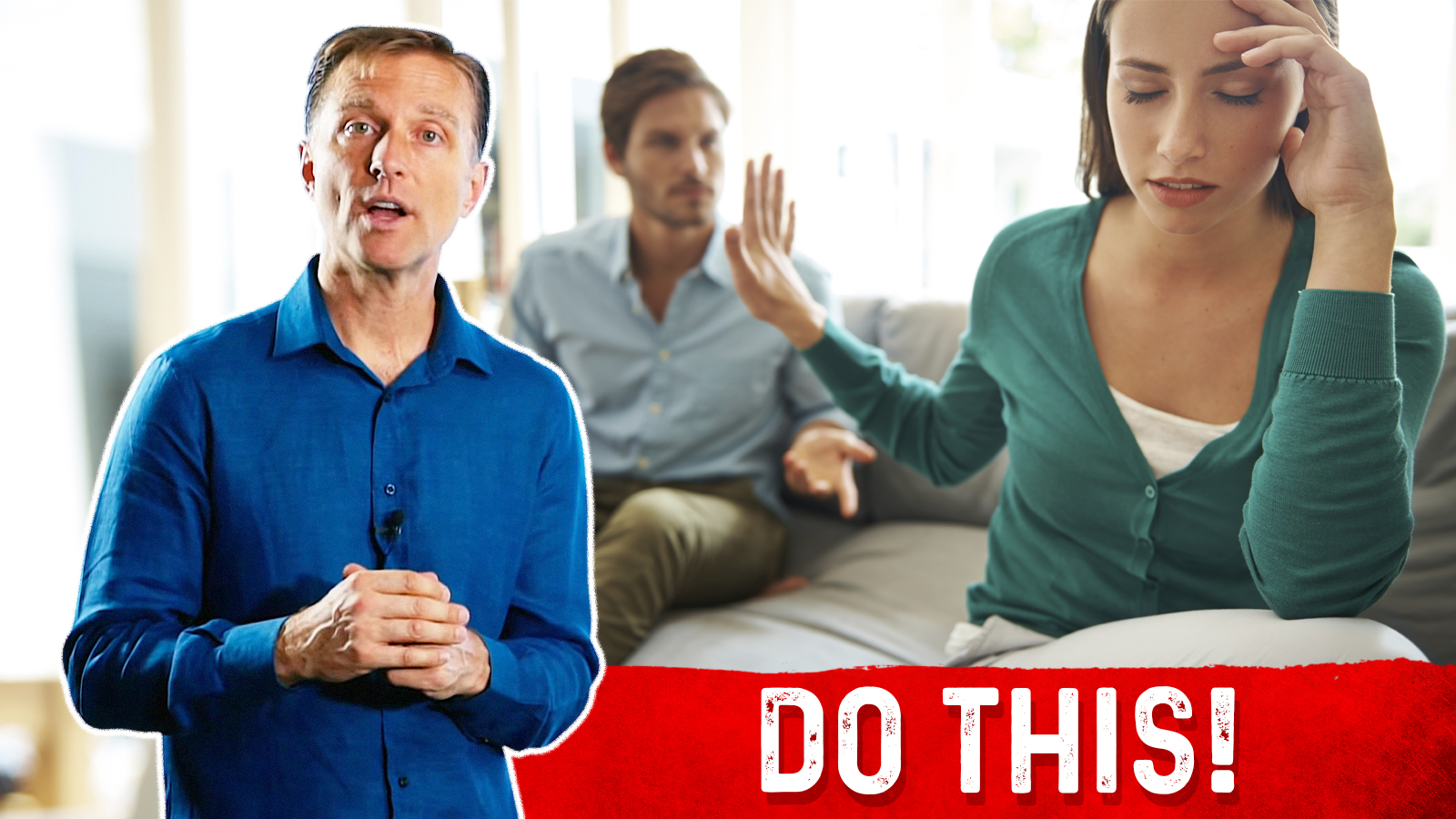 How to Get Your Spouse On Board with Ketogenic Diet