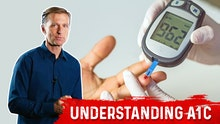 Is the A1C Test Accurate